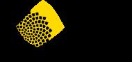Inclusione Andicap Ticino